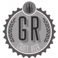 Cervezas y Licores Gourmet products