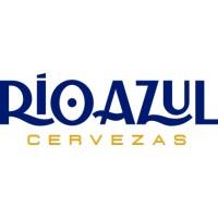 Rio Azul products