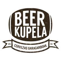 Beer Kupela products