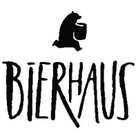 Bierhaus Brewing Co products