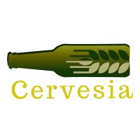 Cervesia products