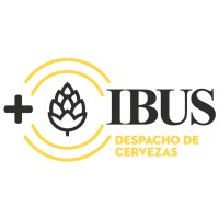 Mas IBUS products