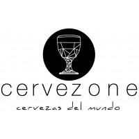 Cervezone products