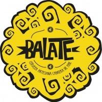 Productos ofrecidos por Balate