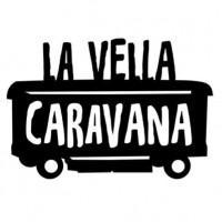 La Vella Caravana - 8 productos