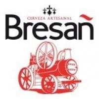 Productos ofrecidos por Cerveza Bresañ