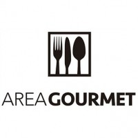 Area Gourmet products