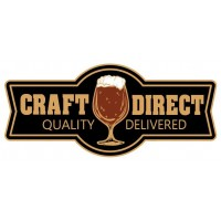 Craft Direct products