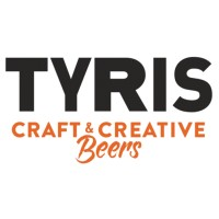 Tyris products