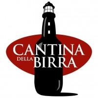 Cantina della Birra - 728 products