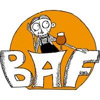 BAF - Bière Artisanale Française products