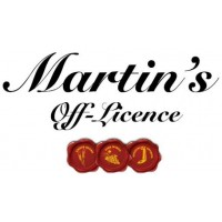 Martins Off Licence products