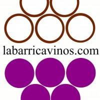Productos ofrecidos por La Barrica Vinos
