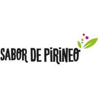 Sabor de Pirineo products