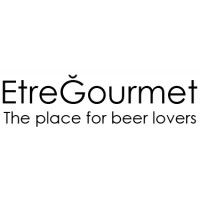 Etre Gourmet products