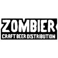 Zombier products