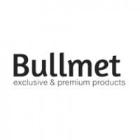 Bullmet