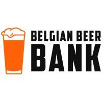 Belgian Beer Bank products