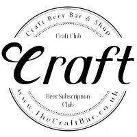 The Craft Bar products