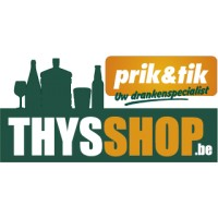 Thysshop products