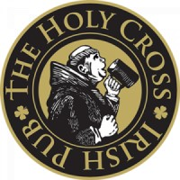 The Holy Cross products