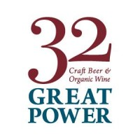 Productos ofrecidos por 32 Great Power of Beer & Wine
