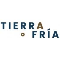 Tierra Fría products