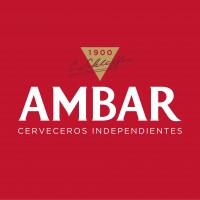 Ambar - 30 products