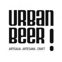 Urban Beer products