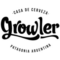 Growler products