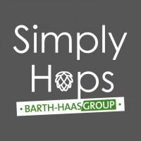 Simplyhops
