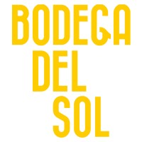 Bodega del Sol products