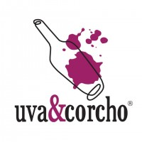 Uva & Corcho products