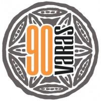 Cerveza 90 Varas products