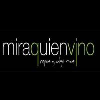 Productos ofrecidos por Miraquienvino