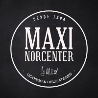 Maxi Norcenter products