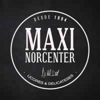 Productos ofrecidos por Maxi Norcenter