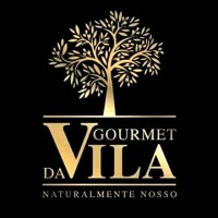 Gourmet Da Vila products