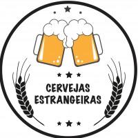 Cervejas Estrangeiras products