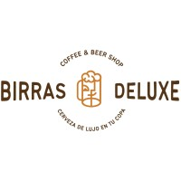 Birras Deluxe products