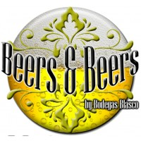 Beers & Beers products