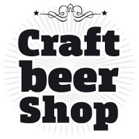 Craftbeer Shop products