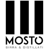 Mosto products