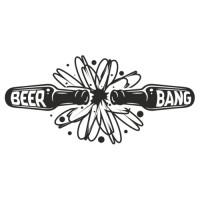 Beer Bang products
