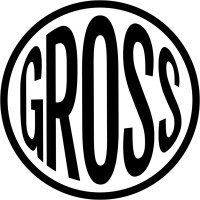 GROSS products