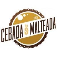 Cebada Malteada products