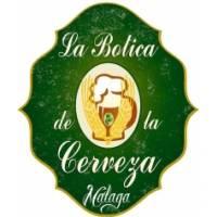 Productos ofrecidos por La Botica de la Cerveza