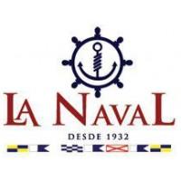La Naval products