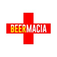 Beermacia products