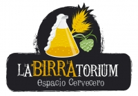 labirratorium_14422198273034